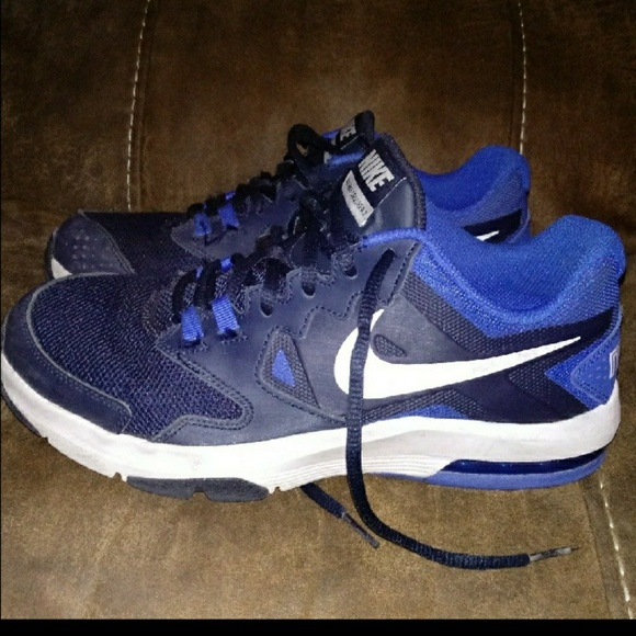 Nike Shoes | Host Pick 430 Air Max